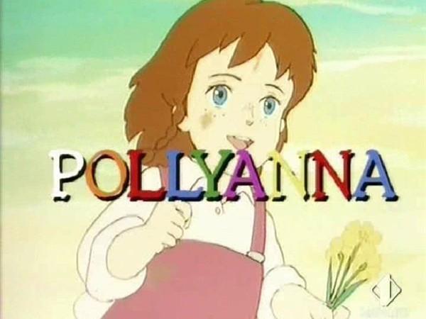 pollyanna-cartone