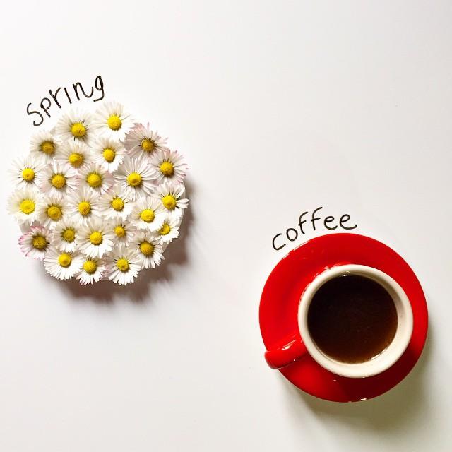 primavera-su-instagram
