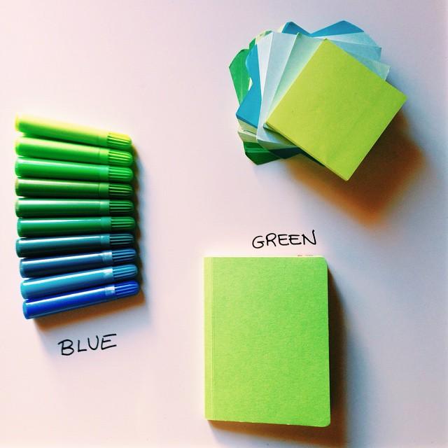 verde-post-it