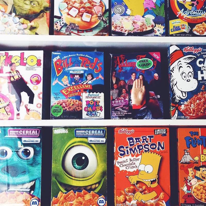 Cereal-Killer-Cafe-London