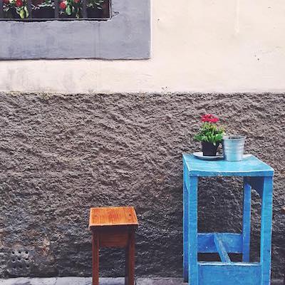Firenze di Valinapostit