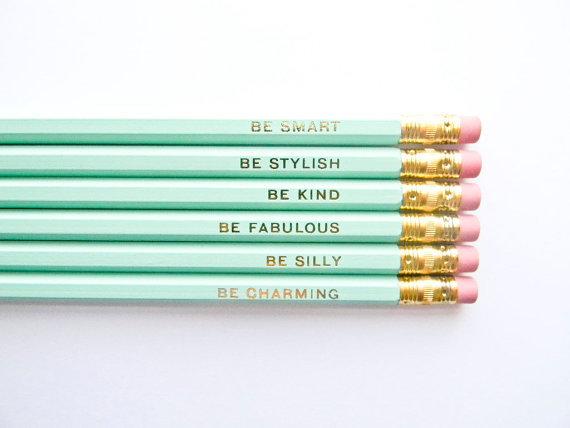 matite menta