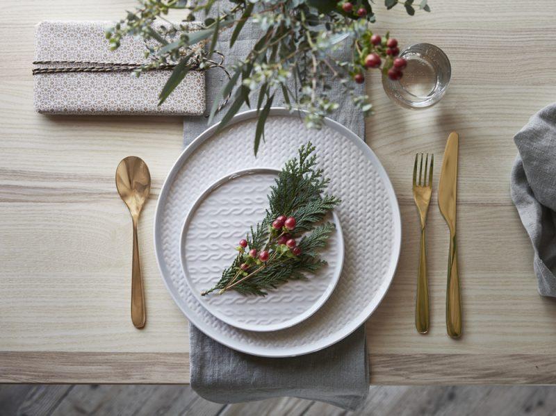 Casetta Di Natale Ikea : Ikea natale gli articoli più belli da acquistare