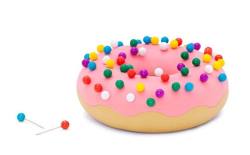 portagraffette donut