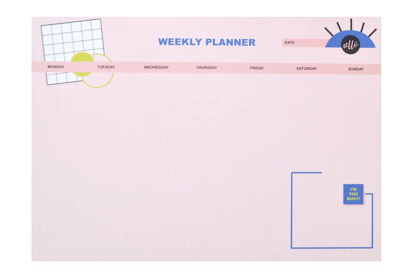 iello design planner