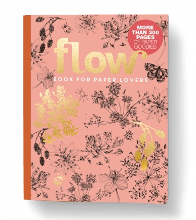 flow book for paper lovers 8